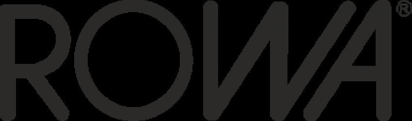 Raumausstatter logo  ROWA Raumausstatter – Maler – Bodenleger – Raumausstatter – Vorarlberg